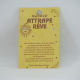 Attrapes rêves
