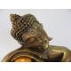 Bouddha artisanat jardin maison