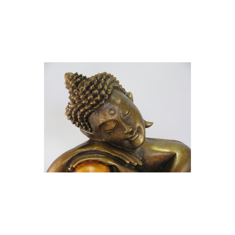 Bouddha deco jardin les 25 meilleures id es concernant for Decoration jardin bouddha