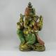 Ganesh artisanat jardin maison