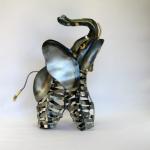 elephant-metal-artisanat-jardin-maison